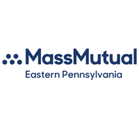 MassMutual Eastern Pennsylvania