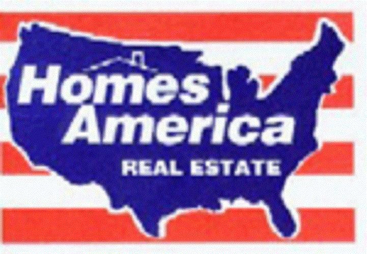 Homes America - East Elmhurst, NY 11369 - (516)902-9030   ShowMeLocal.com