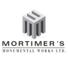 Mortimer's Monumental Works Ltd