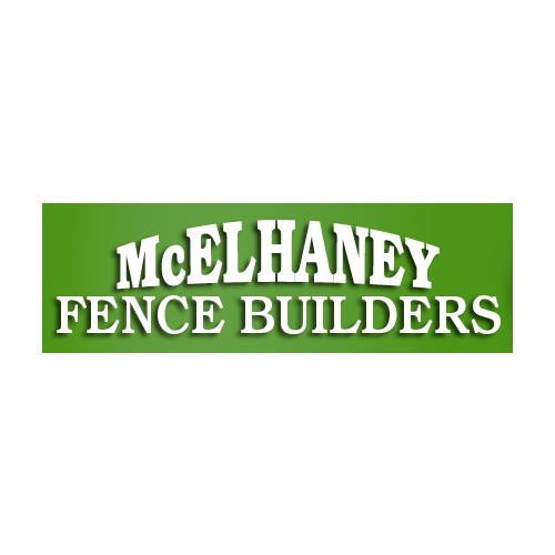 McElhaney Fence Builders - Overbrook, KS - Fence Installation & Repair