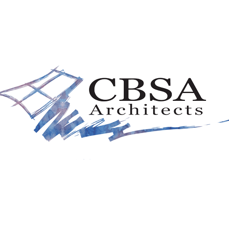 CBSA Architects