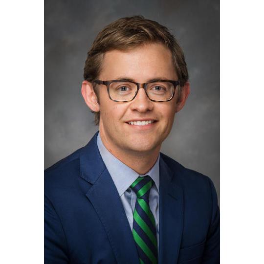 Andy Boylan, MD Urology