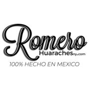 Romero Huaraches Inc. - The Bronx, NY 10459 - (929)325-8221   ShowMeLocal.com