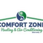 Comfort Zone HVAC