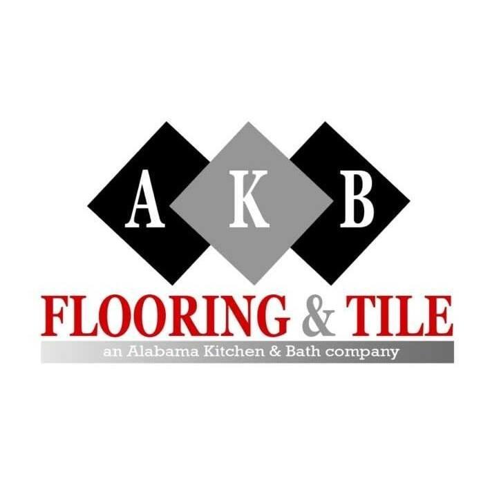 AKB Flooring & Tile