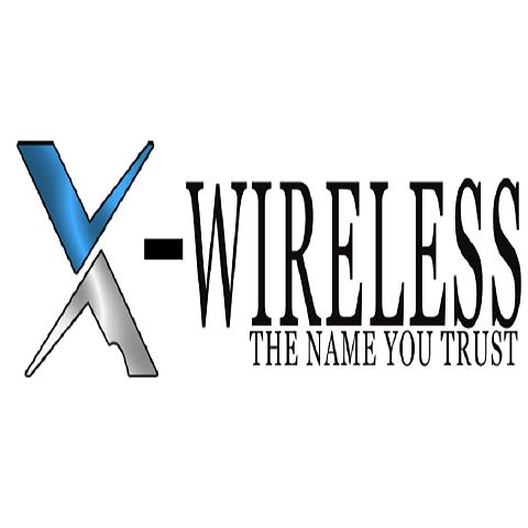 X-Wireless