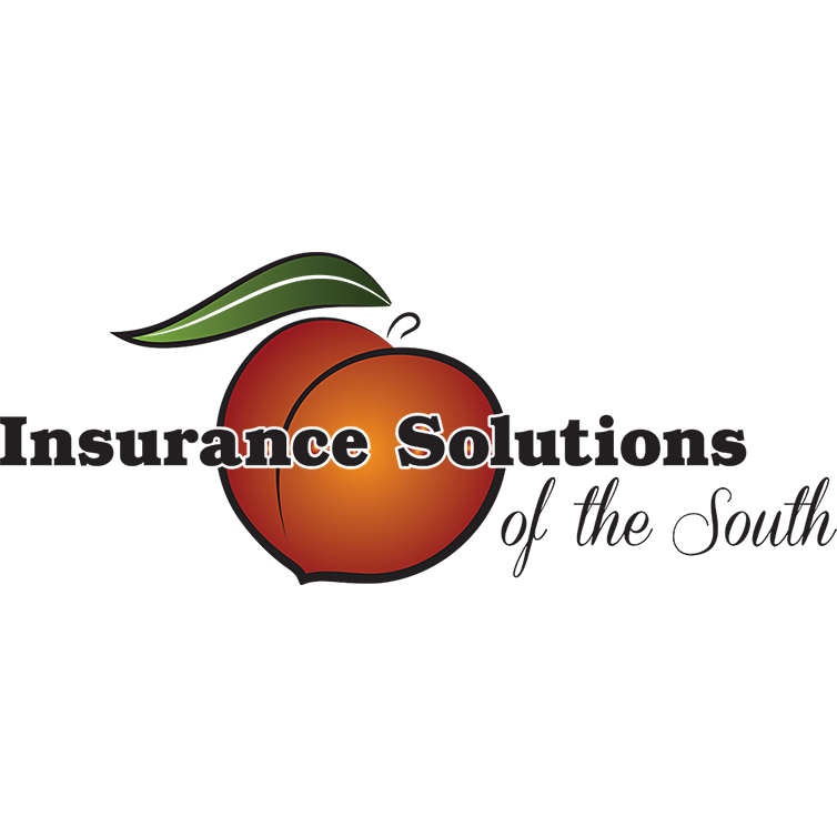 Insurance solutions of the south - Bremen, GA 30110 - (770)537-5300 | ShowMeLocal.com