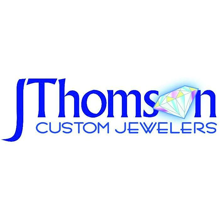J Thomson Custom Jewelers