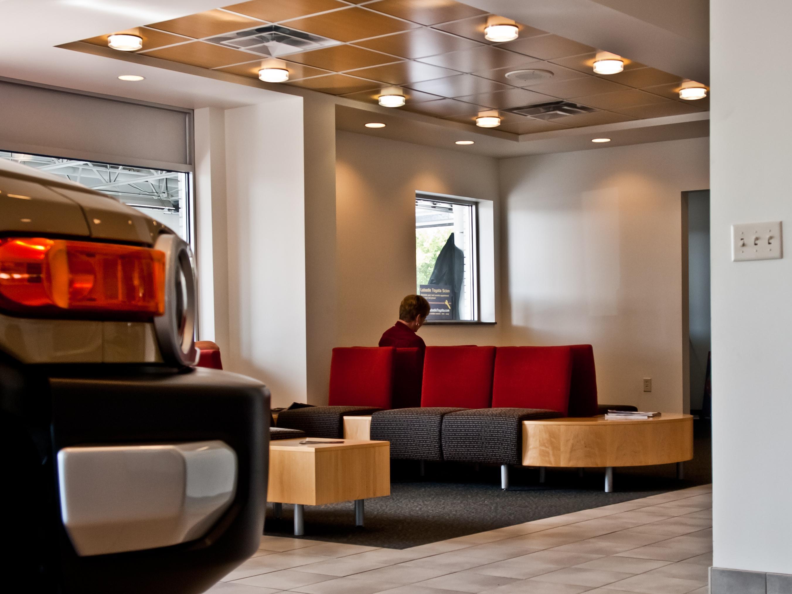 labadie toyota scion in bay city mi whitepages. Black Bedroom Furniture Sets. Home Design Ideas