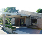 Hillview Health Care Center - La Crosse, WI - Extended Care