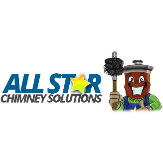 All Star Chimney