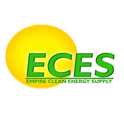 Empire Clean Energy Supply