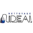 Nettoyage Idéal LG