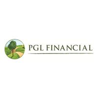 PGL Financial