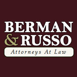 Berman & Russo, Attorneys at Law - South Windsor, CT - Attorneys