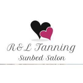 R&L Tanning - Polegate, East Sussex  BN26 6AL - 07969 733209   ShowMeLocal.com