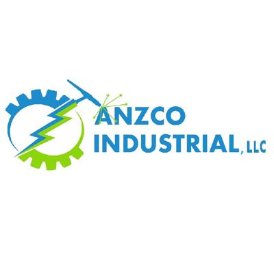 Anzco Industrial LLC