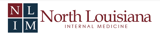North Louisiana Internal Medicine
