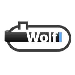 Logo von Peter Wolf & Bavaria Tankdienst GmbH