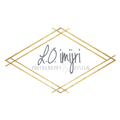 L.O. Imijri Photography & Design