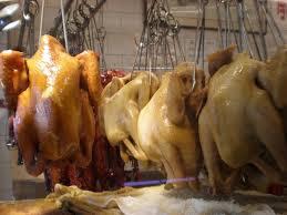 E & P Livestock