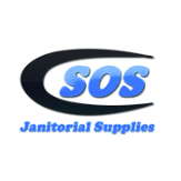 Sos Janitorial Supplies Ltd - London, London EC1V 2NX - 08003 689922 | ShowMeLocal.com