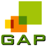 image of the GAP Consulting
