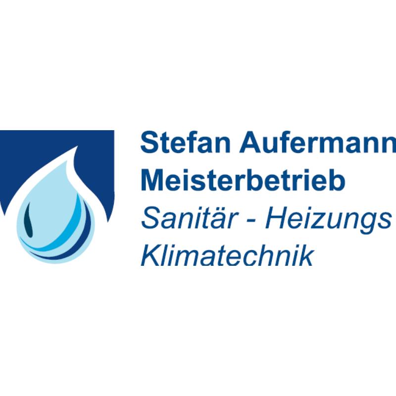 Bild zu Stefan Aufermann Heizungsinstallateur Würzburg in Höchberg