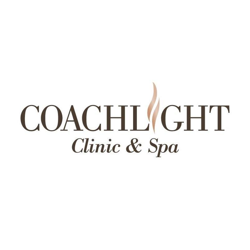Coachlight clinic spa in west des moines ia 50266 for Tattoo removal des moines