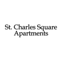 St Charles Square Apartments