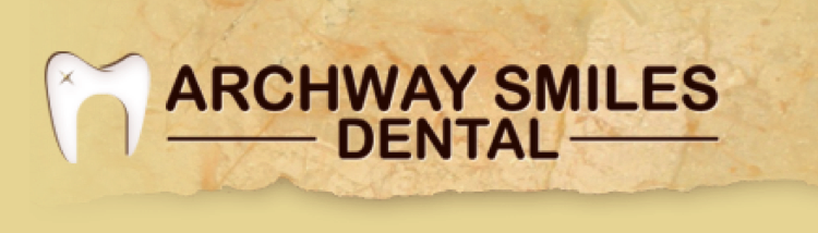 Archway Smiles Dental