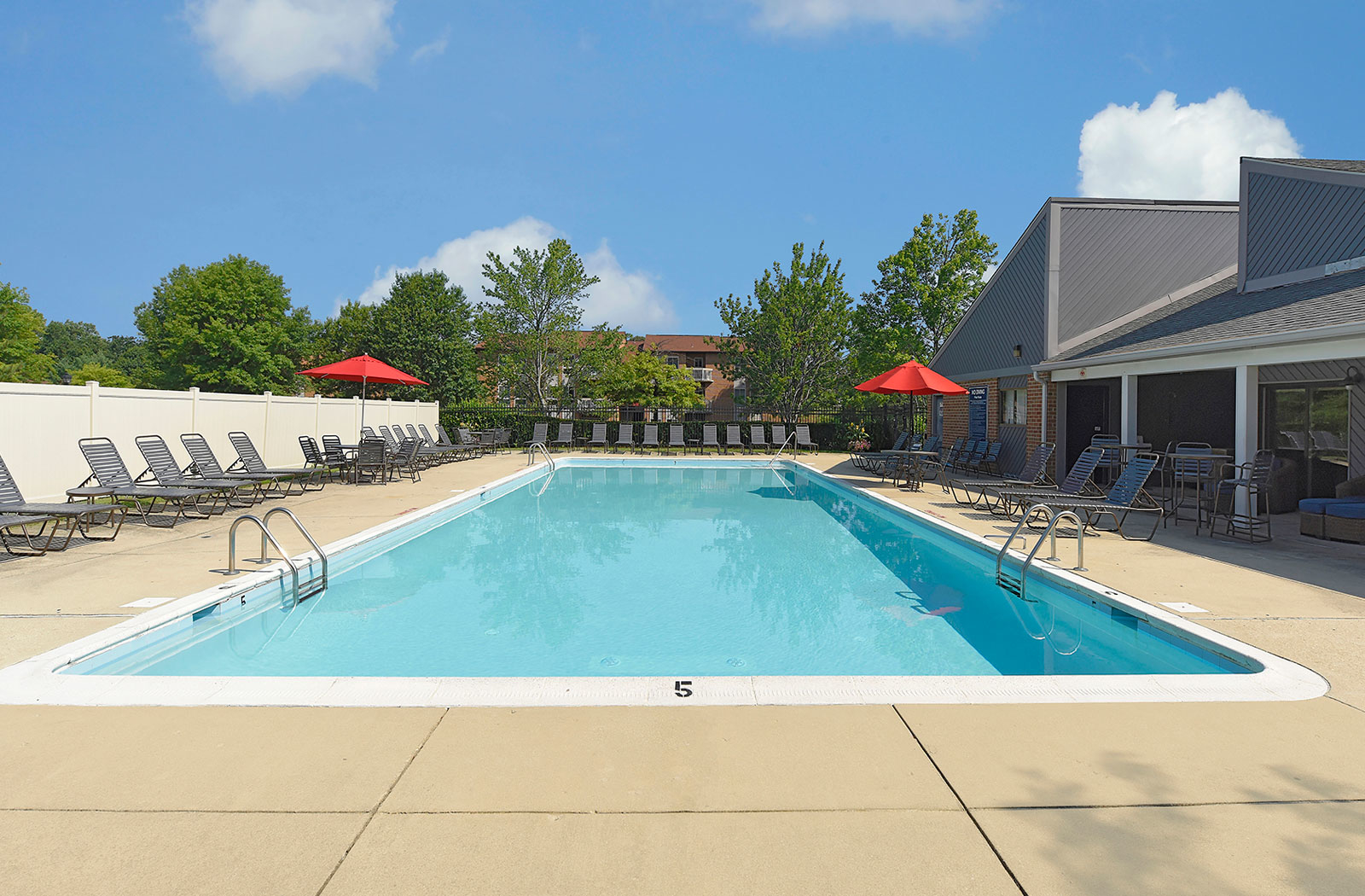 Westwinds Apartments Annapolis Md