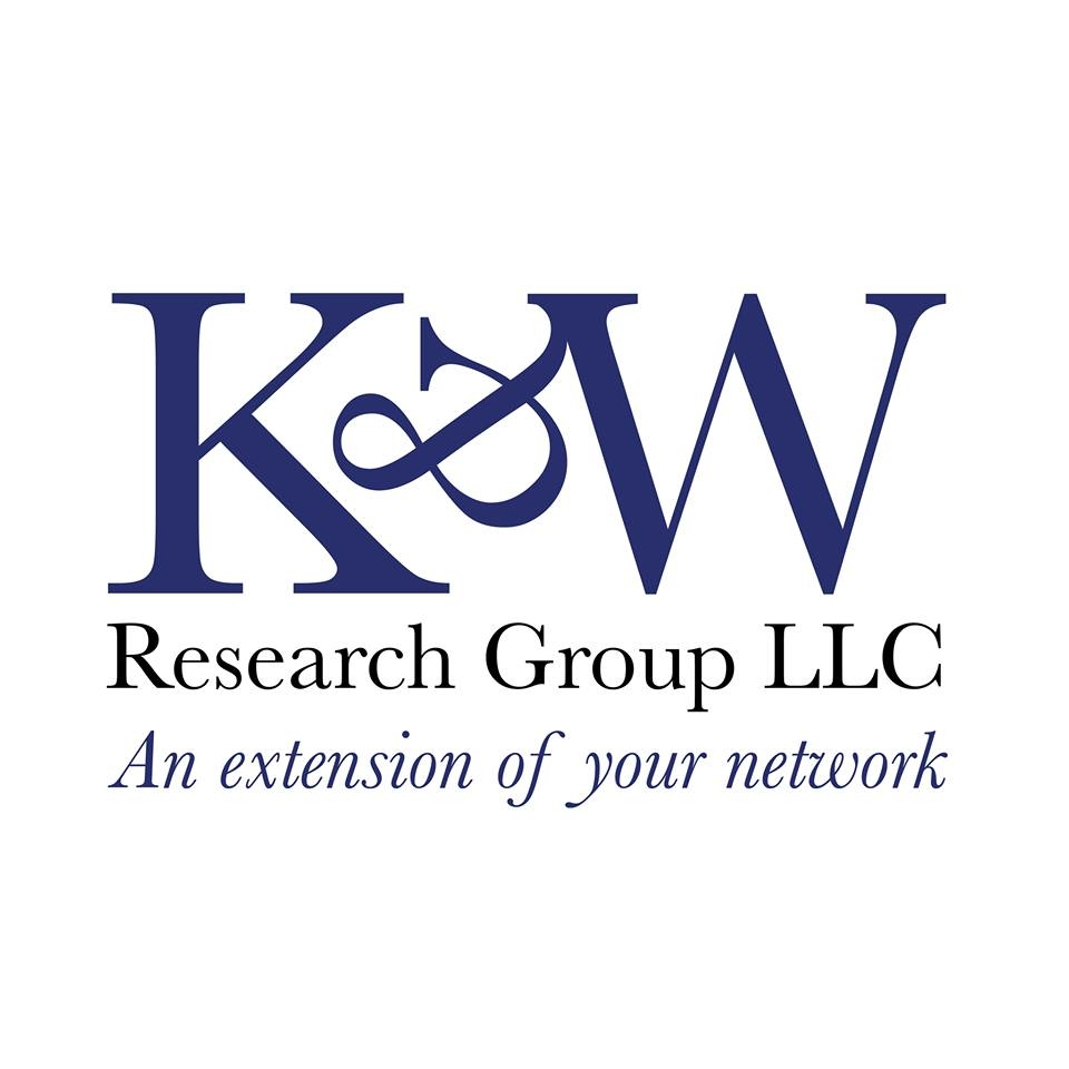 K&W Research Group