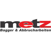 Bild zu Christian Metz Bagger & Transporte in Schwandorf