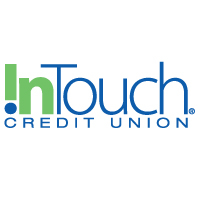 Intouch Credit Union - Auburn Hills Branch