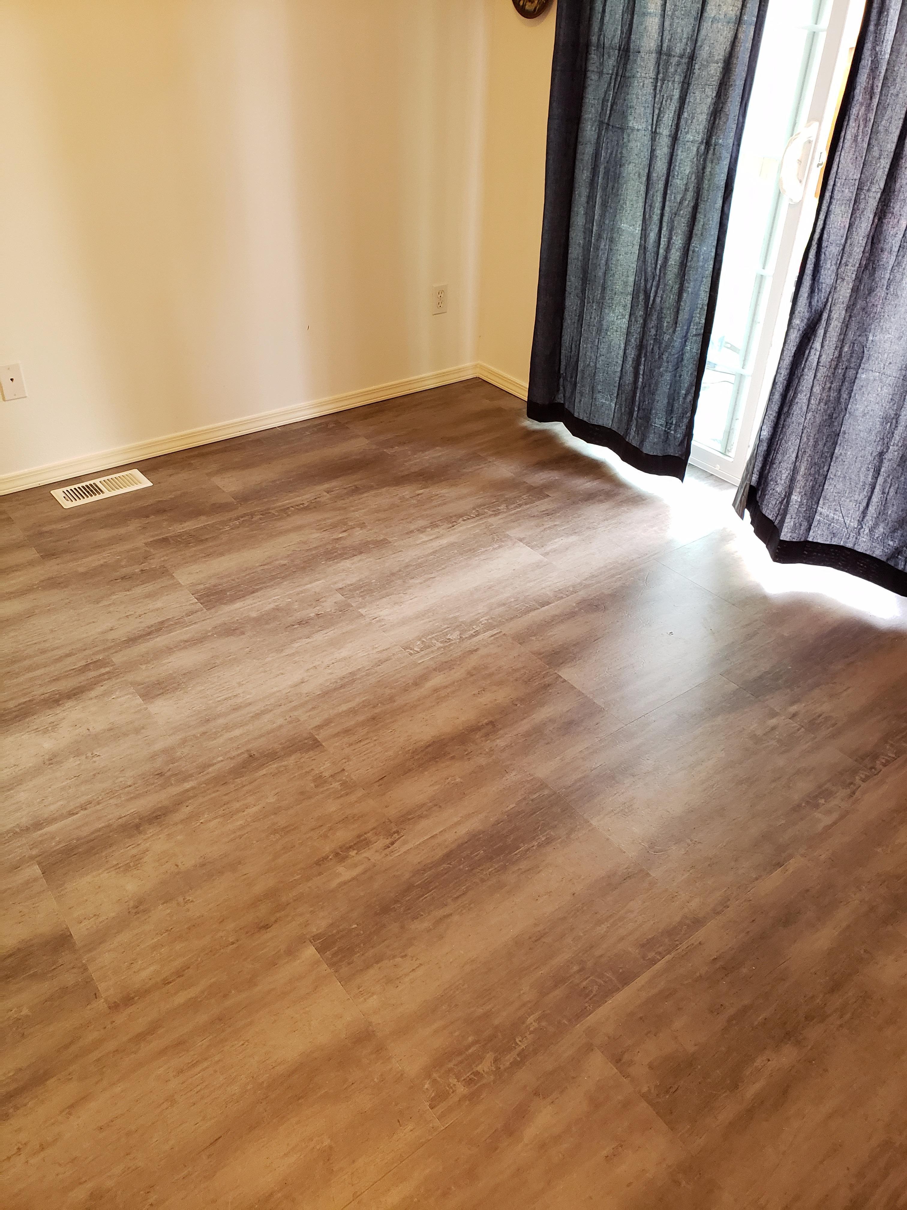Florcraft Carpet One Floor & Home