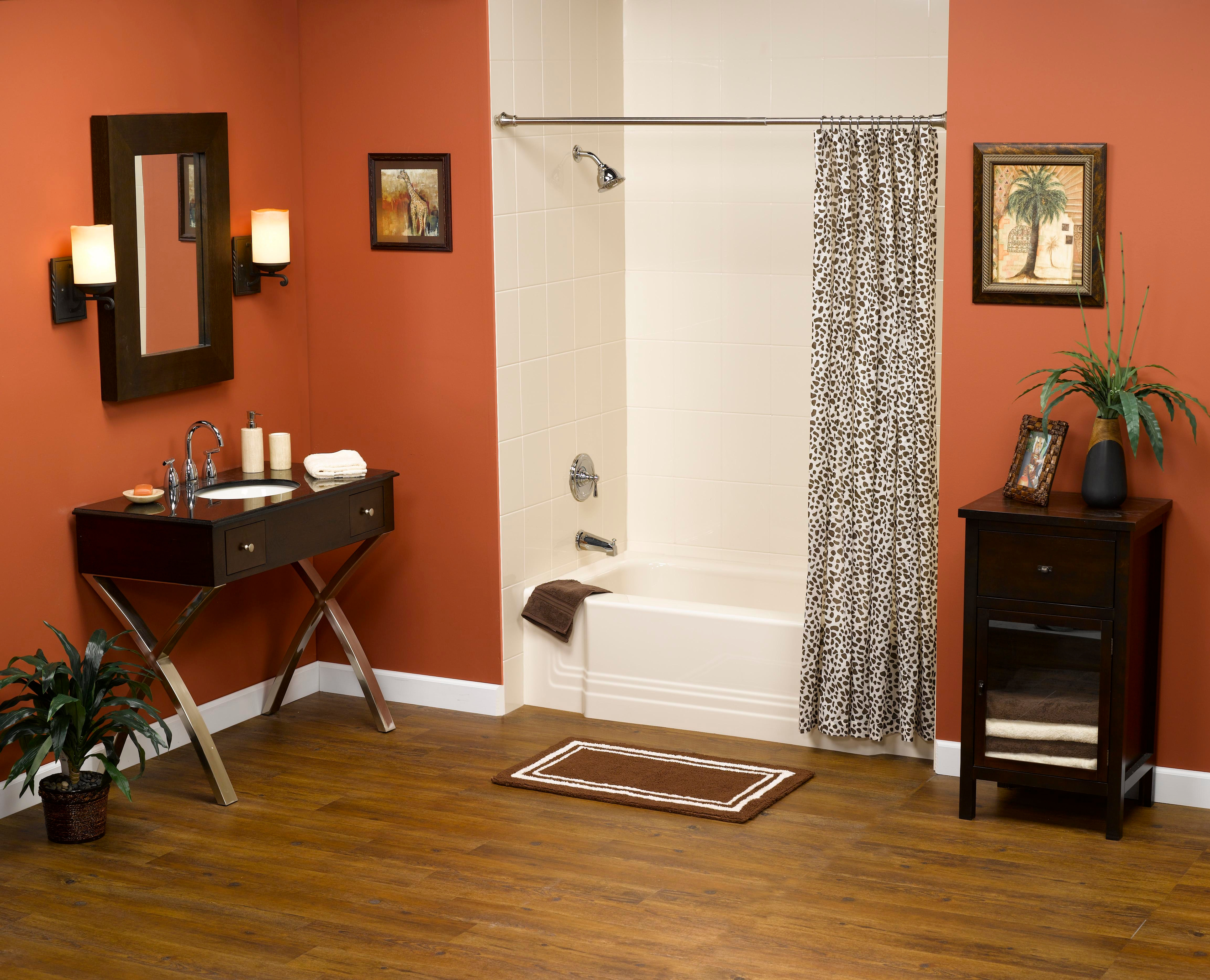 Green Star Home Remodeling Group Llc In Louisville Ky