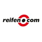 Logo von reifencom GmbH