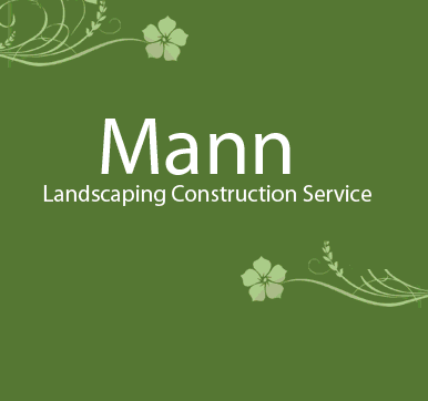 Mann Landscaping Construction Services LLC image 6