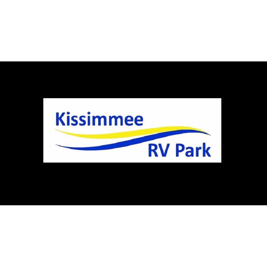 Kissimmee RV Park