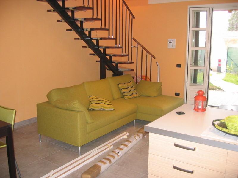 Casa e co arredamenti d 39 interni mobili viguzzolo for Casa italia arredamenti