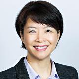 Lisa C Lo - RBC Wealth Management Financial Advisor - Denver, CO 80202 - (303)595-1118 | ShowMeLocal.com