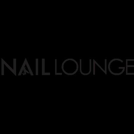 Nail lounge in allen tx 75013 for 20 lounge nail salon