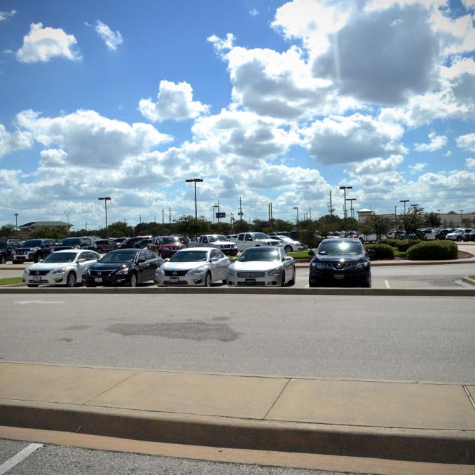 AutoNation Nissan Katy Coupons Katy TX near me | 8coupons