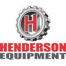 Henderson Turf & Wear inc