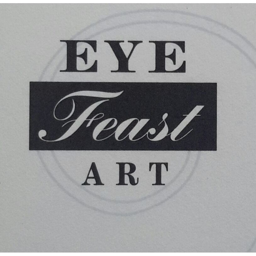 Eye Feast Art Consulting