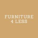 Furniture 4 Less