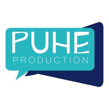Puhe Production Oy