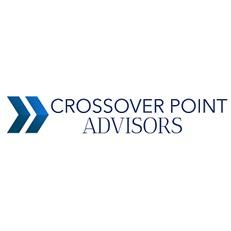 Crossover Point Advisors