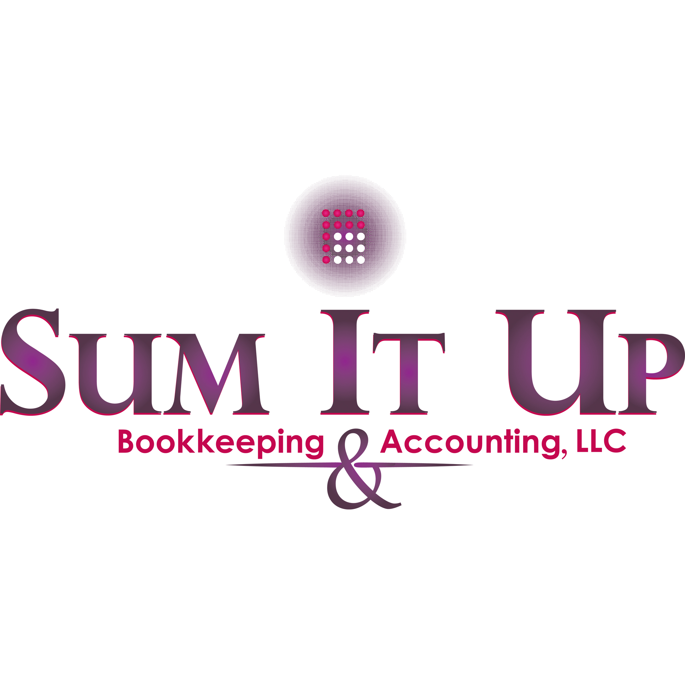 Sum It Up Bookkeeping and Accounting, LLC